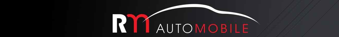 RM Automobile